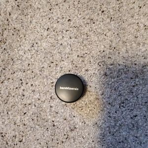 Used once bareminerals Bahamas eyeshadow